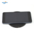 2018 Wholesale Mobile Phone Charger, colorful Portable Genuine leather Wireless Charger for iPhone X