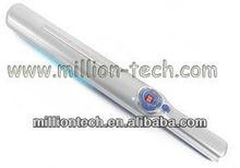 uv disinfector,Portable UV Sterilizer,uvc light wand with battery