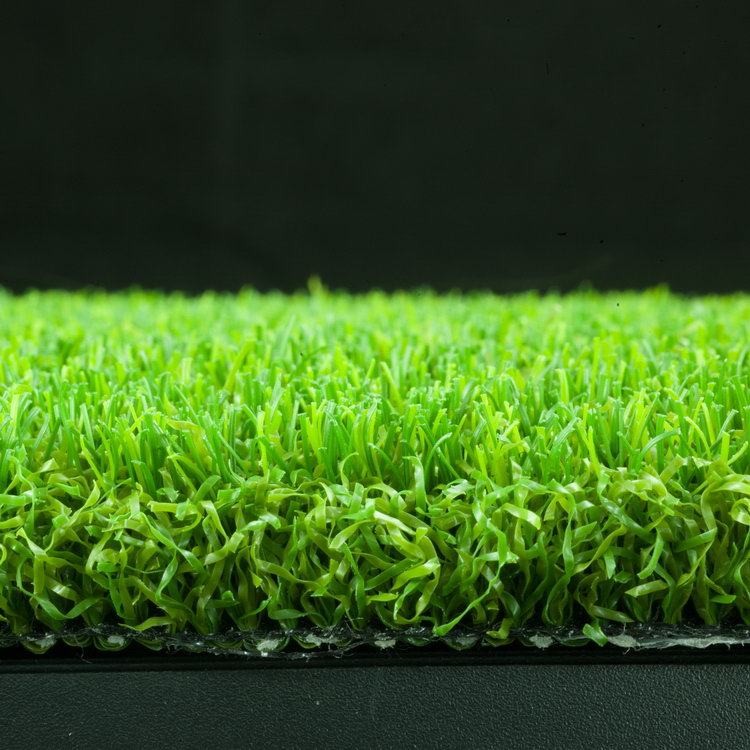 Alibaba china best sell synthetic grass for soccer field