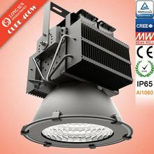 IP65 tennis 400W high bay lights 400w led floodlight
