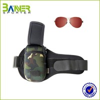 wholesale hot jogging smartphone armband