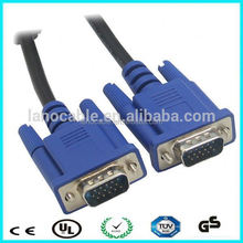 Professional manufacturer for 8 way vga splitter