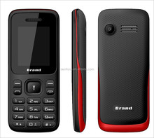 low price mobile phone without camera