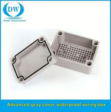 Latest hot selling good quality explosion -proof box in many style