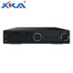 TVI/AHD/CVI/NVR/Analog digital video recorder for 32ch camera 32ch dvr xvr