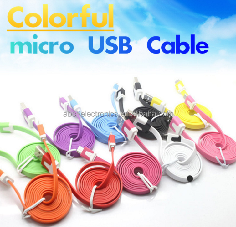 china wholesale Hot selling good quality usb cable with power switch