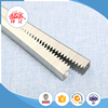 GCS Qianjiang types of staple approval normal upholstery staples 16ga