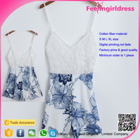 wholesale 2014 newest knee-length plus size sexy white club dresses