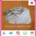 factory price Pvc Heat one pack Stabilizer Barium Stearate for rubber CAS NO: 6865-35-6