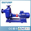 /product-detail/oem-waste-water-electric-sewage-centrifugal-submersible-pump-60414717060.html