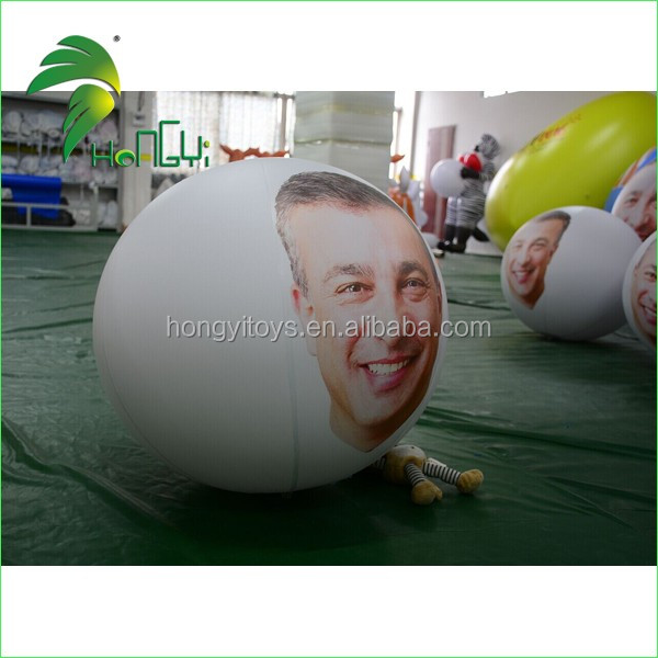 customized inflatable balloon (4)