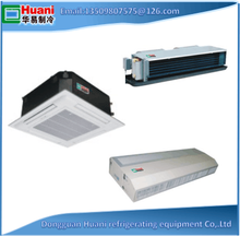 China manufacturer green air conditioners for hospital