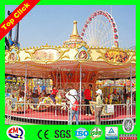 attraction!!! play land for kids