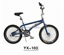 Factory direct selling price children bicycle in India / hot wheels kids bike in Hebei / kids sport bicycle cycling