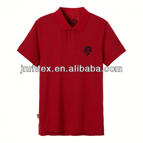 100% cotton men shirts brand names