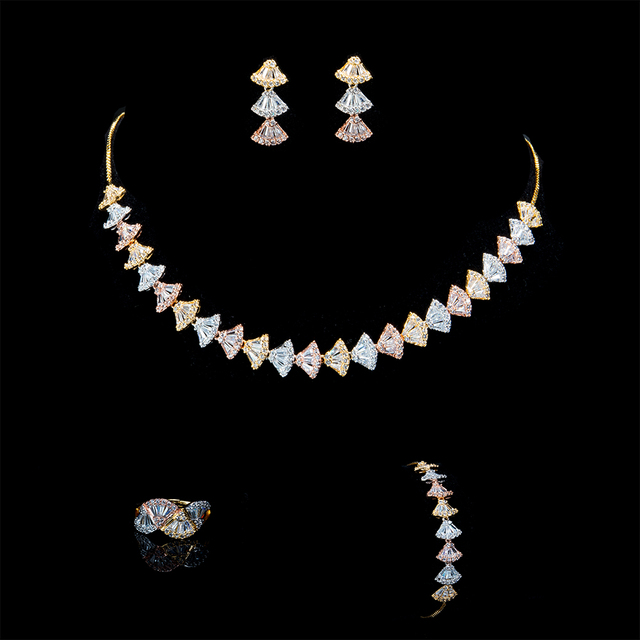 india diamond necklace sets bridal necklace set fancy necklace sets new design bridal headpiece