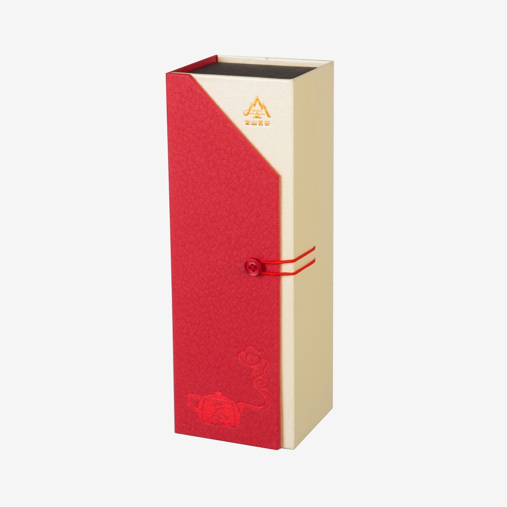 Custom Logo Printed Cardboard Packing Box Printing