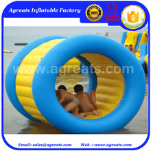 Cheap water roller ball price giant water hamster ball for kids GW7016