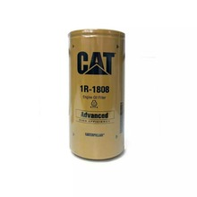 Hydraulic Oil Filter for Cat Truck Excavator Generator (1R-1808)