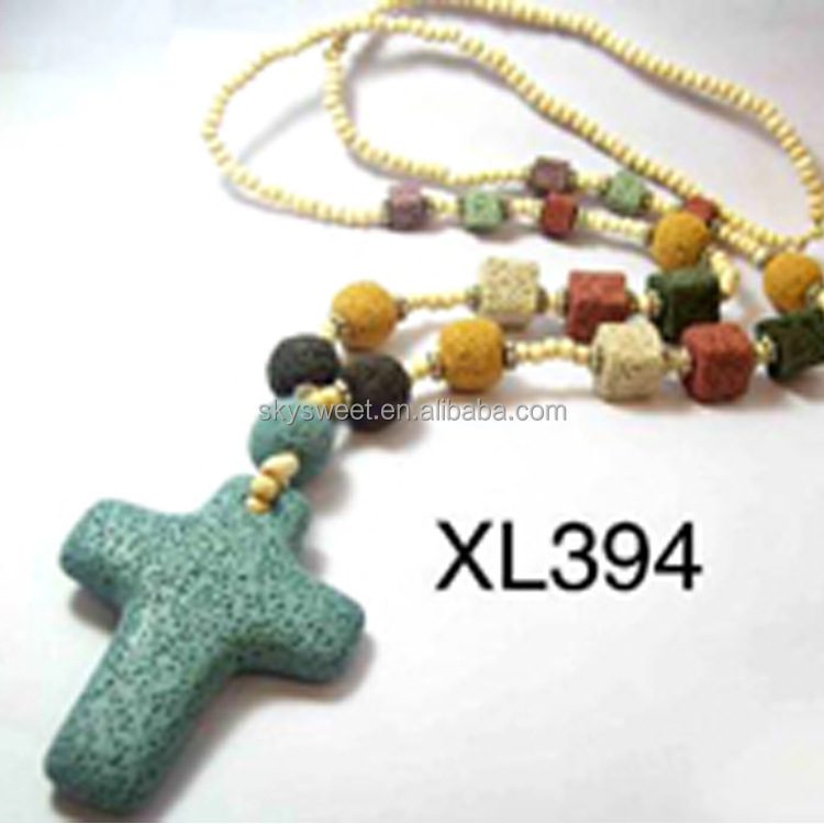 Latest Design Beads Necklace,stone jewelry,free jewelry samples free shipping