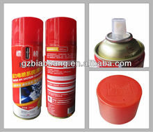 450ml fuel injection cleaner