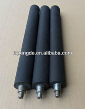 wear resistant printing machine rubber roller