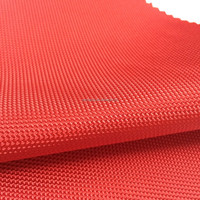 High Quality Imitation Nylon Fabric For Making Wheeled Bags