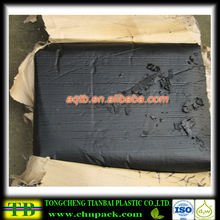 Standard asphalt packaging bag with high-temperature resistance