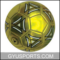GY-B0173 Best-selling lowest price american footballs sports goods