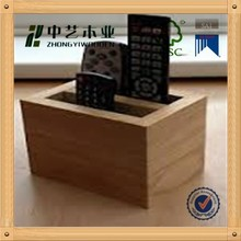 High quality cheap solid wood cell mobile phone holder for sell custom order are welcome