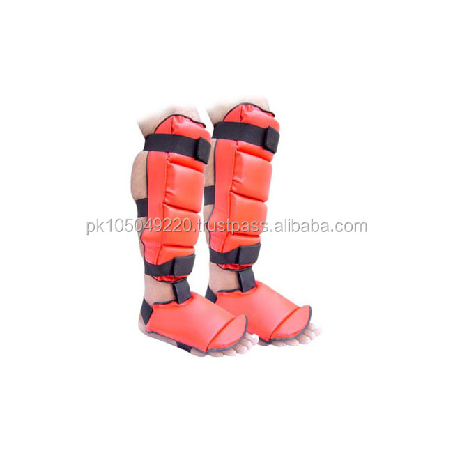 Shin Guards / Shin Pads