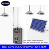 /product-detail/50w-indoor-solar-home-lighting-system-dc-lighting-kit-use-tv-and-fan-60395785593.html