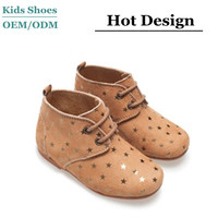 Best selling oem boys stylish casual shoes/top brand casual shoes/2015 kids pretty casual shoes