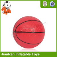 Sport toy balls small PVC inflatable ball