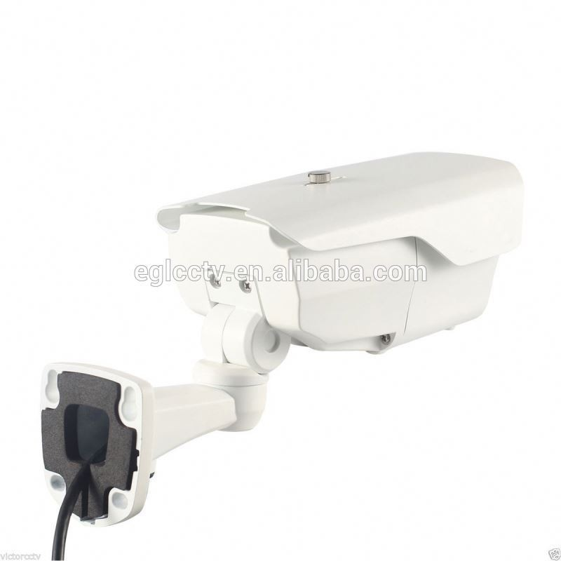 1000 TVL infrared night vision waterproof outdoor safety zoom 2.8 mm-12 mm camera