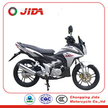 2014 cheap china motocicleta 49cc JD110C-19