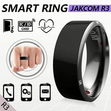 Jakcom R3 Smart Ring Timepieces Jewelry Eyewear Jewelry Rings Gold Ring Indonesia Made In Thailand Products