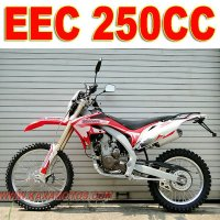 Full Size 250cc Brand New Sports Bike