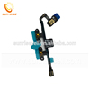New Arrival Volume flex for apple for ipad air 2,for ipad air 2 home button flex Cable,for ipad air 2 volume flex