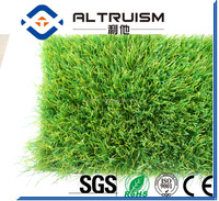 Natural Look Landscaping Artificial Turf Grass