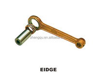 Motorcycle Forged Connecting Rod EIDGE,Racing Connecting Rod