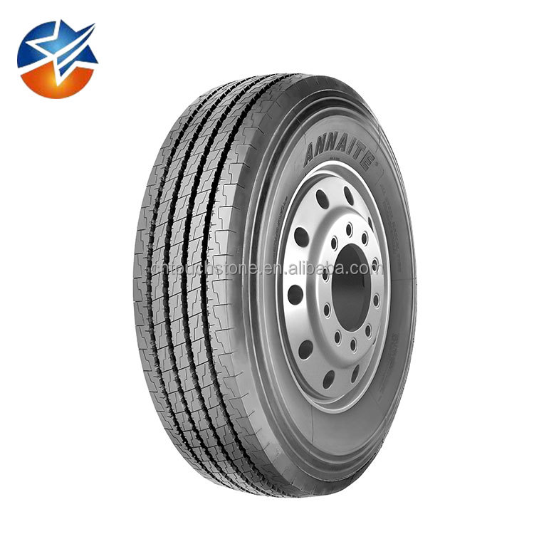 315 80R22.5 China Top Brand Tyre New Tyre Manufacturer Truck Tire