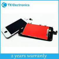 Wholesale for iphone 5s mobile phones original,display for iphone 4s