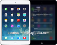 iPad Mini with 7.9 inch Retina Dispaly