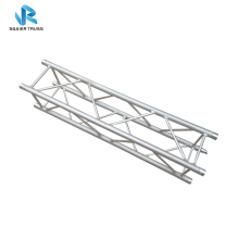Manufacturer Professional Custom TVU Certified Mini Lighting Aluminum Truss,Mini Lighting Truss Factory