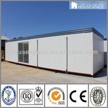 low cost movable shelter, cottage, movable cubicle, portable shelter