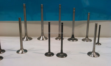 Renault R4/TL/F4 Auto Engine Intake and Exhaust Valves