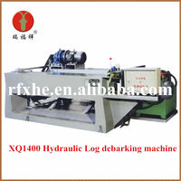 XQ1400 CNC veneer cutting wood lathe for sale