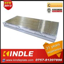 Kindle New customized galvanized electronic metal stamping/punching /pressing part in Guangdong ISO9001:2008