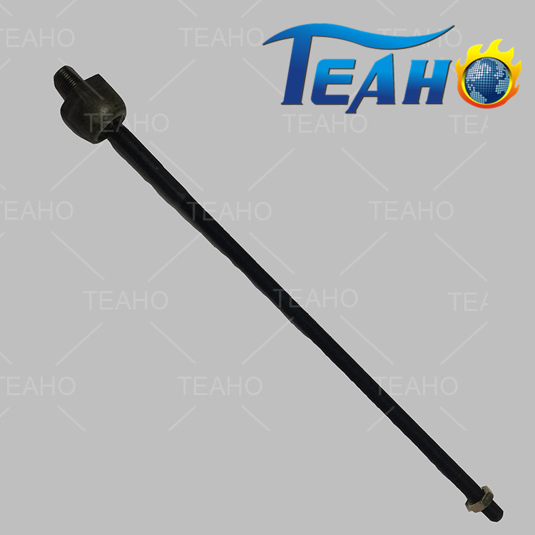 Steering System Tie Rod End Rack end EV-269 For CHEVROLET, PONTIAC